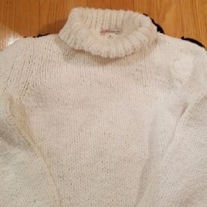 MICHAEL KORS.  SWEATER